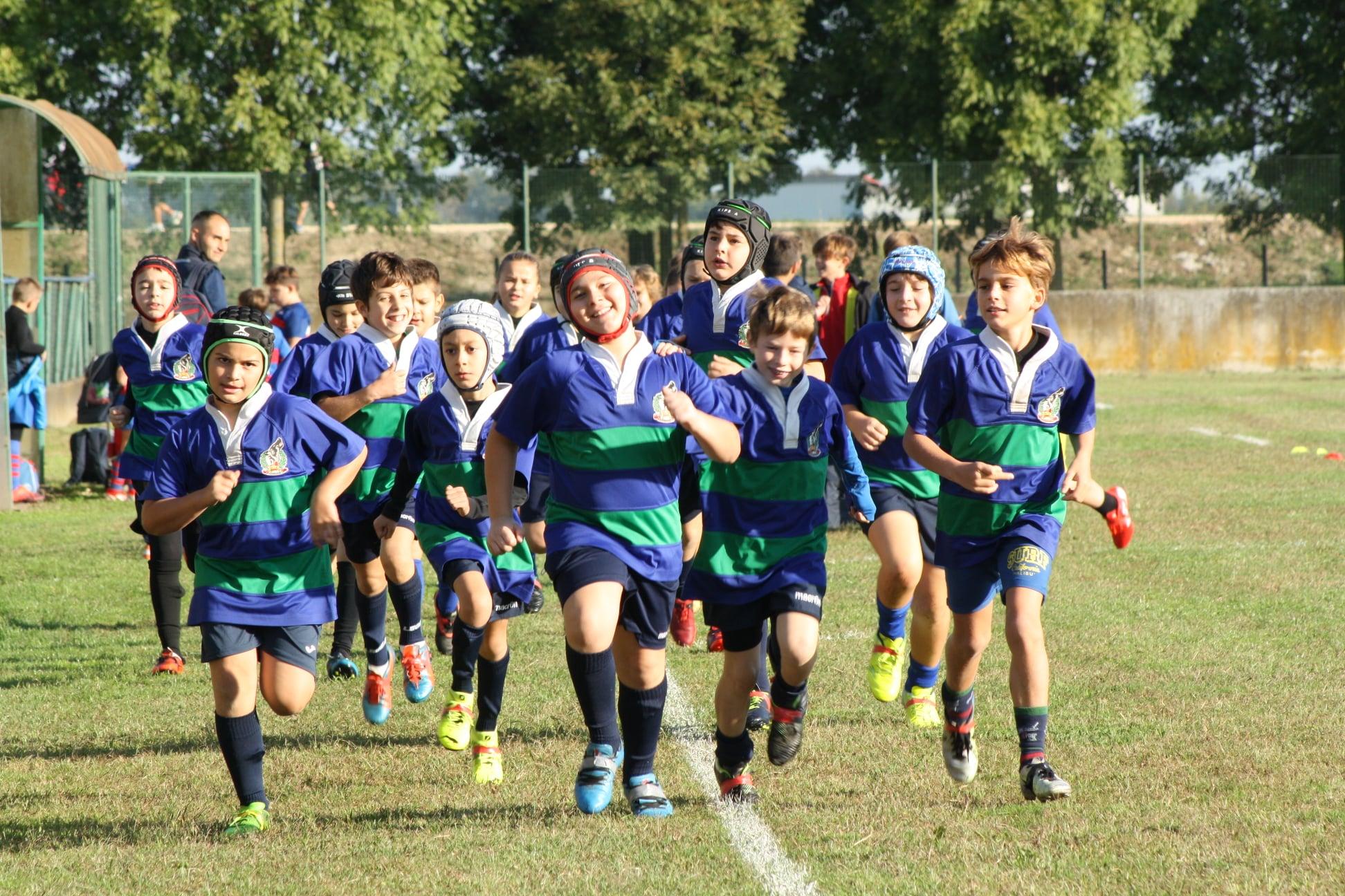 Rugby Riviera 1975 - u11 10:10:21