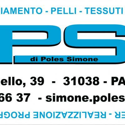 Rugby Riviera 1975 - Poles-Simone-logo