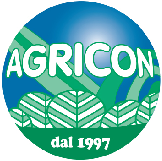 Rugby Riviera 1975 - agricon